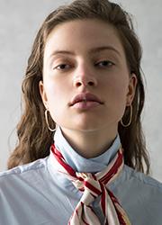 Anna Maria Head カラー2