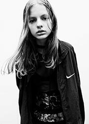 Olena M