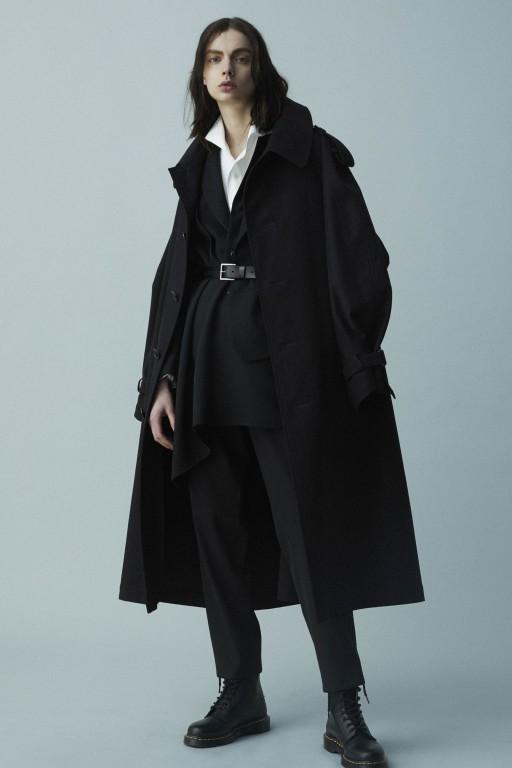 05-yohji-yamamoto-fall-ready-to-wear-2018