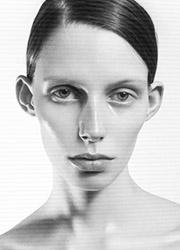 lina s head